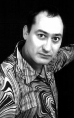 Дэниэл Альбаладехо