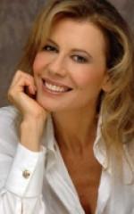 Даниэла Поджи