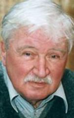 Игорь Масленников