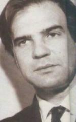 Игнасио Кирос