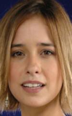 Палома Дуарте