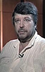Игорь Вознесенский