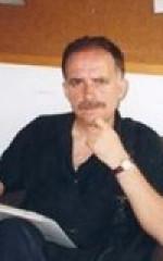 Тадеуш Лампка
