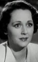 Беннита Хьюм