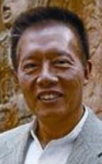 Лам Чен