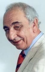 Гаджибаба Багиров