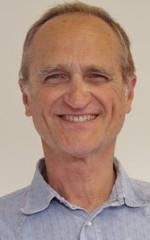 Карл Девере