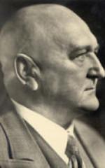 Якоб Тидтке