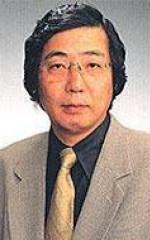 Юдзи Нунокава