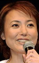 Каору Сугита