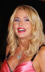 Валерия Марини
