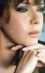 Надя Мурузи
