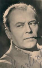 Ганс Цеш-Баллот