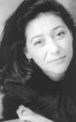Габриэлла Бартолини