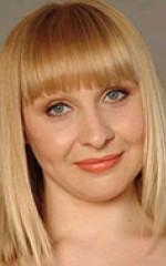 Наталья Корогодова
