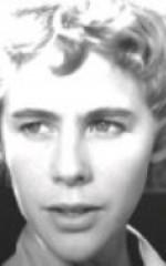 Хенни Моан