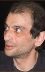 Илья Рубинштейн