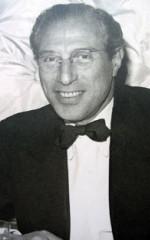 Херберт Смит
