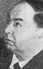 Адиль Искендеров