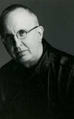 Патрик Шин Дункан