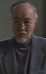 Такэтоси Наито