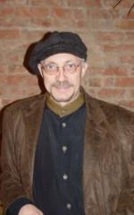 Карл Бардош