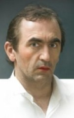 Жан-Жак Вайнер