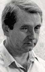 Валерий Лонской