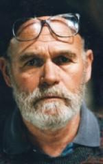 Уильям Уортон