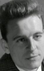 Жерар Бур
