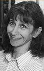 Валерия Киселева