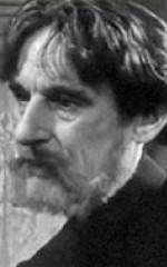 Павел Шкреба