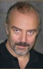 Юрий Доронин