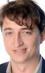 Бен Зайтлин