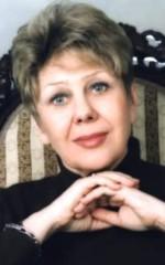 Кристина Колодзейчик