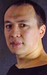 Алайбек Тойчубеков