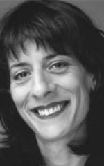 Хуана Сорберо