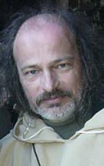 Олег Огий