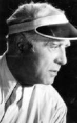Карл Фрёлих
