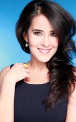 Габриэла Канудас