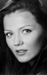 Габриэла Чижевска