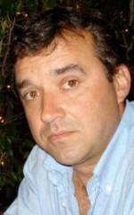 Адриан Вылку