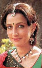 Санджана Капур
