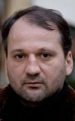 Сабольч Туроци