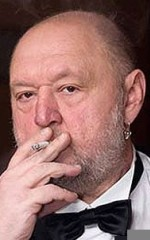 Леонид Клунный