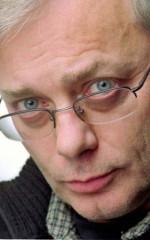 Карел Смычек