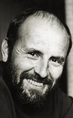 Эдгар Дубровский