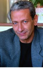 Карлос Пиньейро