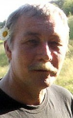 Юрий Шайгарданов