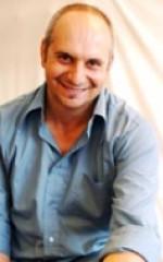Карло Ферранте